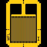 L3I-350I-XX-Y