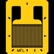 L3L-350K-XX-Y