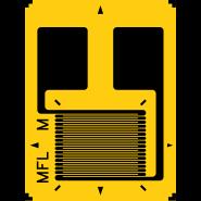 L3M-350M-XX-Y
