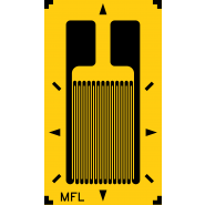 L3N-350-XX-Y