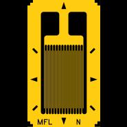 L3N-350N-XX-Y