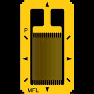 L3N-350P-XX-Y