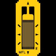 L3P-K1000R-XX-Y