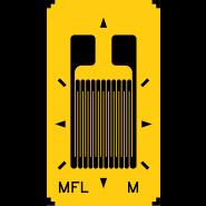 L3R-K350M-XX-Y