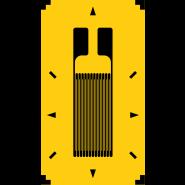 L3SB-350-XX-Y