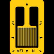 L3T-350N-XX-Y