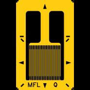 L3T-350Q-XX-Y