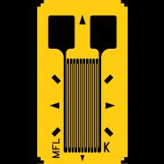 L4-350K-XX-Y