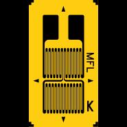 L4H-350K-XX-Y