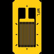 L5-120-XX-Y