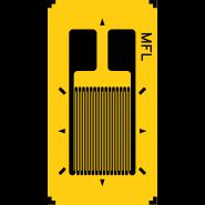 L5-350-XX-Y