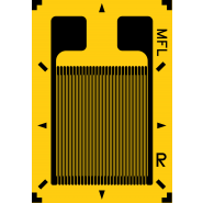 L5B-1000R-XX-Y