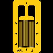 L5L-350J-XX-Y