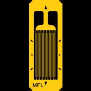 L5S-350-XX-Y