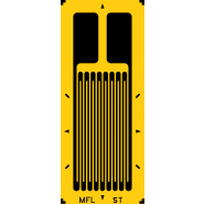 L6-120-ST-XX-Y