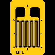 L6-350-XX-Y