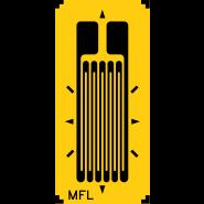 L6-60-XX-Y