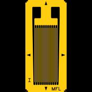 L6B-350I-XX-Y