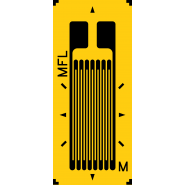 L6G-K350M-XX-Y