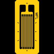 L7-120-XX-Y