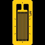 L8-120-XX-Y
