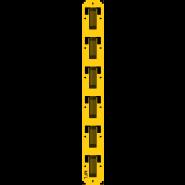 LA2-120Z-XX-Y