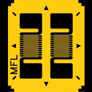 LAB1-120-XX-Y
