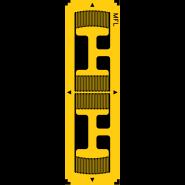 LD12-350-XX-Y