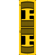 LD20-350S-XX-Y