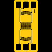 LD7-350-XX-Y