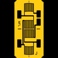 LD9-350J-XX-Y