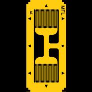 LH1-350K-XX-Y