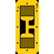 LH1-350-XX-Y