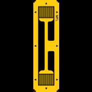 LH2-350-XX-Y