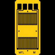 LH2B-350M-XX-Y