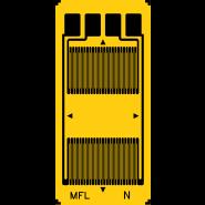 LH2B-350N-XX-Y