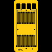 LH2B-350P-XX-Y