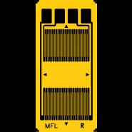 LH2B-350R-XX-Y