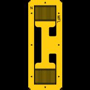 LH2C-350N-XX-Y