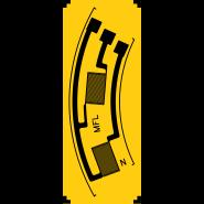LH2F-1000N-XX-Y