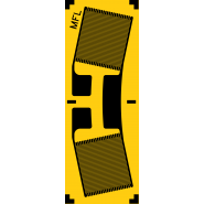 LH2K-1000K-XX-Y