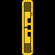 LH3-350K-XX-Y