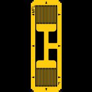 LH3B-K350F-XX-Y