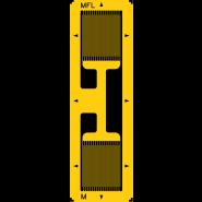 LH3F-350M-XX-Y