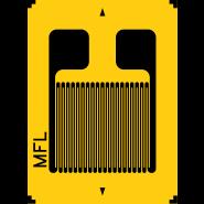 LN3-75-PNXX-Y