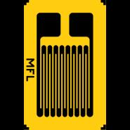 LN3B-12.5-PNXX-Y