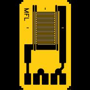 LN3B-35-PNXX-Y