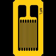 LN4-14-PNXX-Y