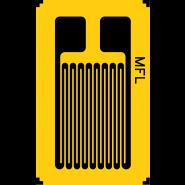 LN4-16-PNXX-Y
