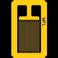 LN4-20-PNXX-Y
